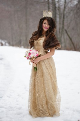 Fairytale_Glam_Winter_Wedding_Rick_Anna_Photography_18-v