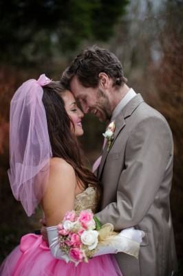 Fairytale_Glam_Winter_Wedding_Rick_Anna_Photography_19-lv