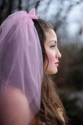 Fairytale_Glam_Winter_Wedding_Rick_Anna_Photography_22-v