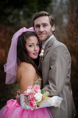 Fairytale_Glam_Winter_Wedding_Rick_Anna_Photography_24-v