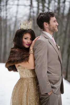 Fairytale_Glam_Winter_Wedding_Rick_Anna_Photography_30-v