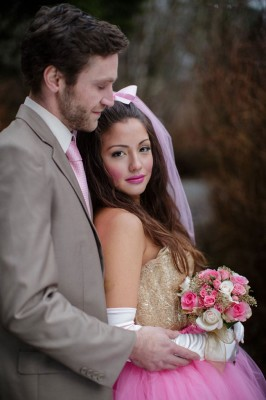 Fairytale_Glam_Winter_Wedding_Rick_Anna_Photography_6-lv