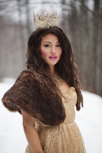 Fairytale_Glam_Winter_Wedding_Rick_Anna_Photography_8-v