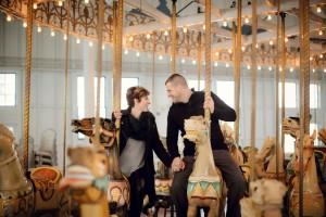 Lighthouse_Point_Park_Carousel_Engagement_Session_Christina_Corneau_Photography_10-h