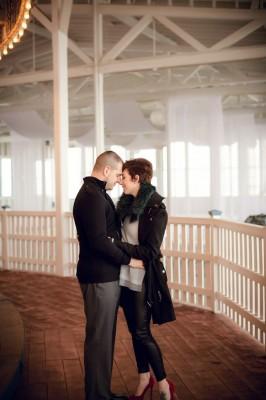 Lighthouse_Point_Park_Carousel_Engagement_Session_Christina_Corneau_Photography_23-lv