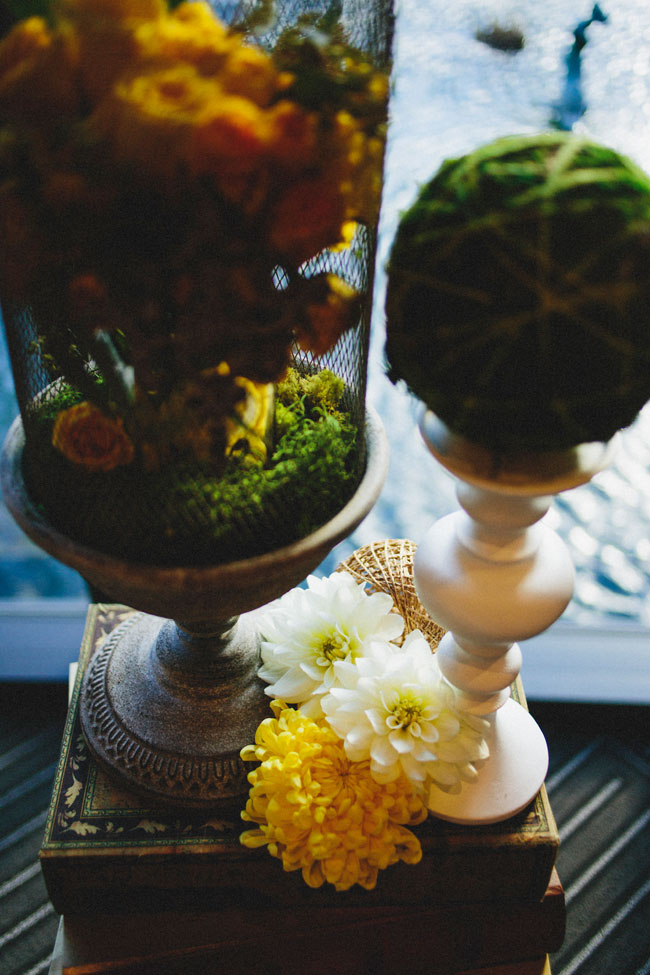 Love Story Costa Mesa California Wedding With Garden Topiary Feel | Photograph by Matthew Morgan Photography  http://storyboardwedding.com/love-story-costa-mesa-california-wedding-garden-topiary-feel/