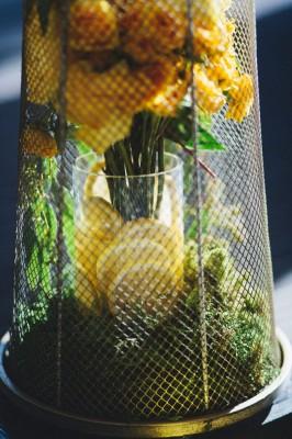 Love Story Costa Mesa California Wedding With Garden Topiary Feel | Photograph by Matthew Morgan Photography  http://storyboardwedding.com/love-story-costa-mesa-california-wedding-garden-topiary-feel/