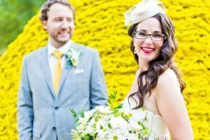 Modern_New_York_City_Wedding_Cassi_Claire_1-h