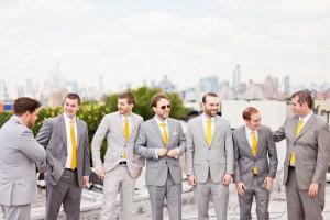 Modern_New_York_City_Wedding_Cassi_Claire_10-h