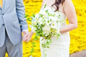 Modern_New_York_City_Wedding_Cassi_Claire_13-h