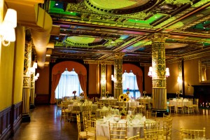 Modern_New_York_City_Wedding_Cassi_Claire_16-h