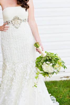 Modern_New_York_City_Wedding_Cassi_Claire_18-v