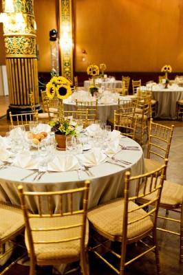 Modern_New_York_City_Wedding_Cassi_Claire_19-rv