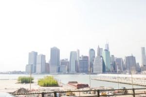 Modern_New_York_City_Wedding_Cassi_Claire_2-h