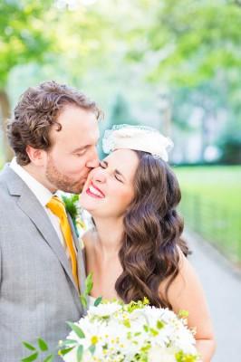 Modern_New_York_City_Wedding_Cassi_Claire_20-v
