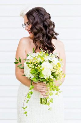 Modern_New_York_City_Wedding_Cassi_Claire_21-rv