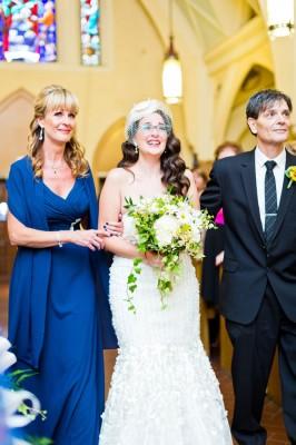 Modern_New_York_City_Wedding_Cassi_Claire_24-lv