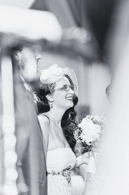Modern_New_York_City_Wedding_Cassi_Claire_26-lv