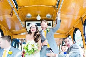 Modern_New_York_City_Wedding_Cassi_Claire_29-h