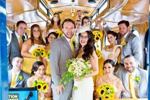 Modern_New_York_City_Wedding_Cassi_Claire_31-h