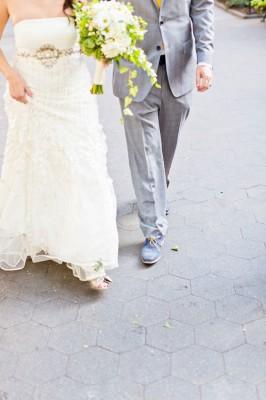 Modern_New_York_City_Wedding_Cassi_Claire_32-rv