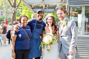 Modern_New_York_City_Wedding_Cassi_Claire_35-h