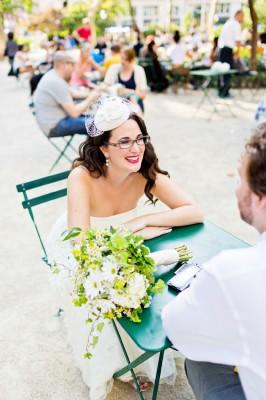 Modern_New_York_City_Wedding_Cassi_Claire_37-lv
