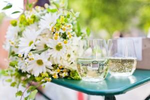Modern_New_York_City_Wedding_Cassi_Claire_38-h