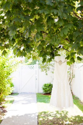 Modern_New_York_City_Wedding_Cassi_Claire_4-lv