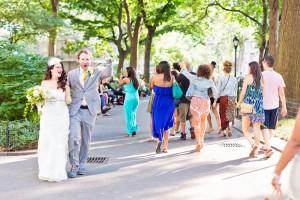 Modern_New_York_City_Wedding_Cassi_Claire_40-h