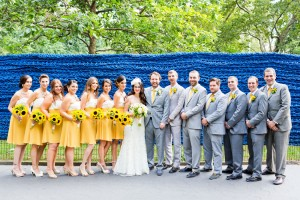 Modern_New_York_City_Wedding_Cassi_Claire_45-h