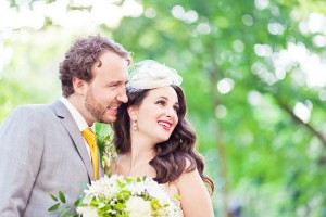 Modern_New_York_City_Wedding_Cassi_Claire_49-h