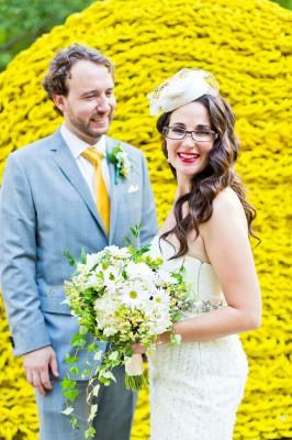 Modern_New_York_City_Wedding_Cassi_Claire_51-v