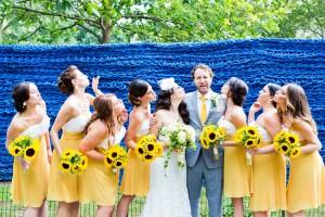 Modern_New_York_City_Wedding_Cassi_Claire_52-h