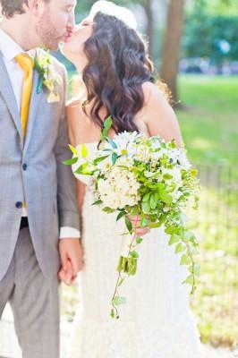 Modern_New_York_City_Wedding_Cassi_Claire_53-v