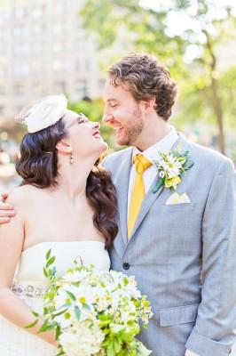 Modern_New_York_City_Wedding_Cassi_Claire_55-lv