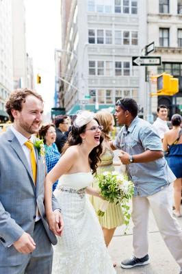 Modern_New_York_City_Wedding_Cassi_Claire_55-rv