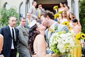 Modern_New_York_City_Wedding_Cassi_Claire_56-h