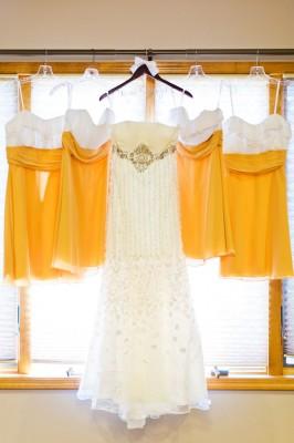 Modern_New_York_City_Wedding_Cassi_Claire_9-rv