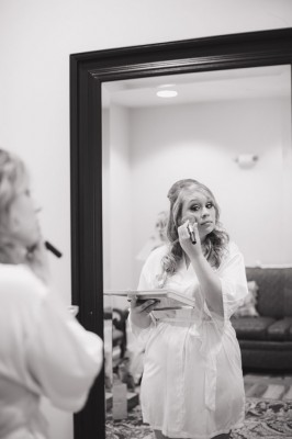 Ribault_Club_Jacksonville_Florida_Nautical_Wedding_Britney_Kay_Photography_10-rv