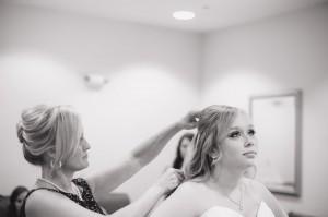 Ribault_Club_Jacksonville_Florida_Nautical_Wedding_Britney_Kay_Photography_11-h