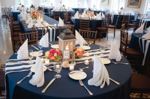 Ribault_Club_Jacksonville_Florida_Nautical_Wedding_Britney_Kay_Photography_12-h