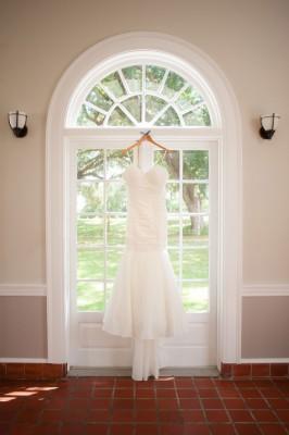 Ribault_Club_Jacksonville_Florida_Nautical_Wedding_Britney_Kay_Photography_15-lv