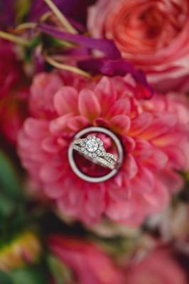 Ribault_Club_Jacksonville_Florida_Nautical_Wedding_Britney_Kay_Photography_15-rv