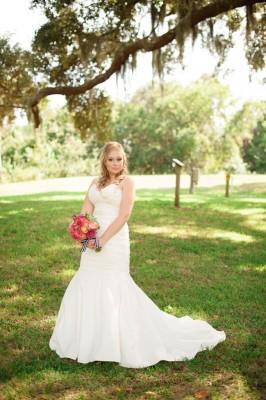 Ribault_Club_Jacksonville_Florida_Nautical_Wedding_Britney_Kay_Photography_16-v
