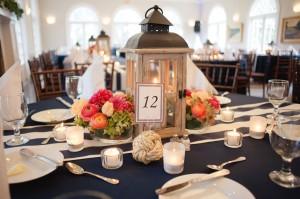 Ribault_Club_Jacksonville_Florida_Nautical_Wedding_Britney_Kay_Photography_20-h