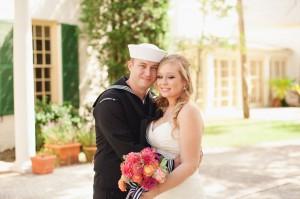 Ribault_Club_Jacksonville_Florida_Nautical_Wedding_Britney_Kay_Photography_25-h
