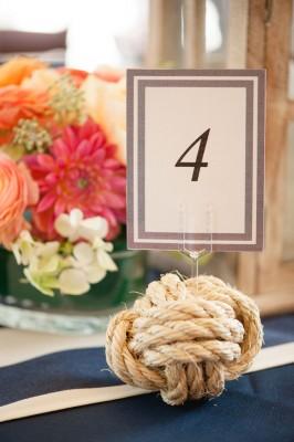 Ribault_Club_Jacksonville_Florida_Nautical_Wedding_Britney_Kay_Photography_27-rv