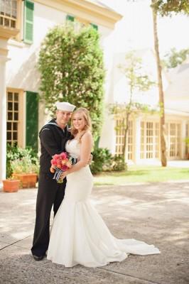 Ribault_Club_Jacksonville_Florida_Nautical_Wedding_Britney_Kay_Photography_28-v