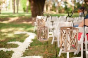 Ribault_Club_Jacksonville_Florida_Nautical_Wedding_Britney_Kay_Photography_29-h